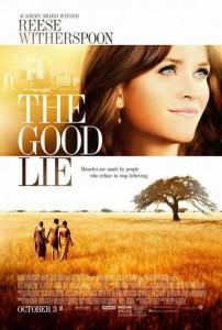 Szudán elveszett fiai LETÖLTÉS INGYEN - ONLINE (The Good Lie)
