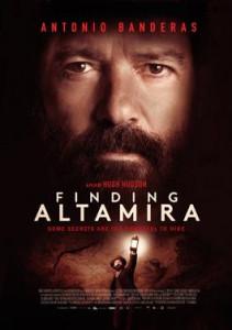 Altamira felfedezése LETÖLTÉS INGYEN - ONLINE (Altamira)