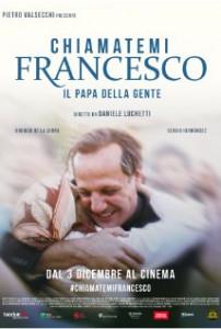 Ferenc, a nép pápája LETÖLTÉS INGYEN - ONLINE (Chiamatemi Francesco - Il Papa della gente)