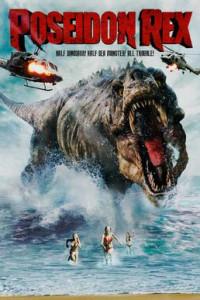 Szörny a mélyből LETÖLTÉS INGYEN - ONLINE (Poseidon Rex)