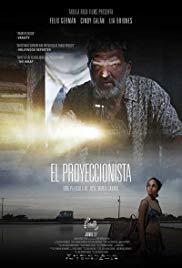 A filmvetítő LETÖLTÉS INGYEN - ONLINE (El proyeccionista)