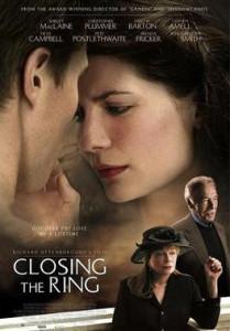 A szerelem gyűrűje LETÖLTÉS INGYEN - ONLINE (Closing the Ring)