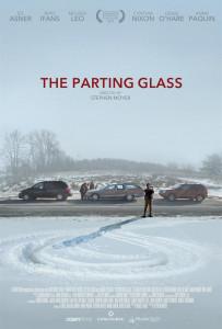 Búcsúpohár LETÖLTÉS INGYEN - ONLINE (The Parting Glass)