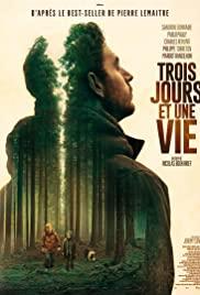 Három nap és egy élet LETÖLTÉS INGYEN - ONLINE (Trois jours et une vie)
