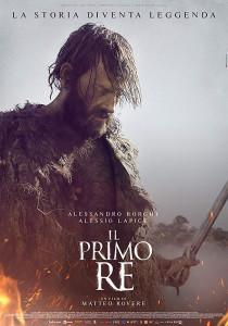 Romulus és Remus - Az első király LETÖLTÉS INGYEN - ONLINE (Il primo re)