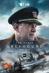 A Greyhound csatahajó LETÖLTÉS INGYEN- ONLINE (Greyhound)