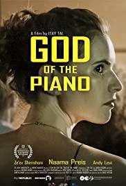 A zongora istene LETÖLTÉS INGYEN - ONLINE (God of the Piano)