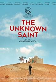 Az ismeretlen szent LETÖLTÉS INGYEN - ONLINE (Le Miracle du Saint Inconnu)
