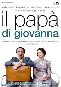 Giovanna apja LETÖLTÉS INGYEN - ONLINE (Il papa di Giovanna)