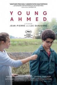 Az ifjú Ahmed LETÖLTÉS INGYEN - ONLINE (Le jeune Ahmed)