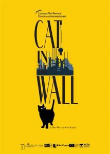 Macska a falban LETÖLTÉS INGYEN - ONLINE (Cat in the Wall)
