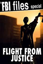 Felhők szökevényei LETÖLTÉS INGYEN - ONLINE (Flight from Justice)