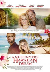 Hawaii álom LETÖLTÉS INGYEN - ONLINE (A Midsummer's Hawaiian Dream)