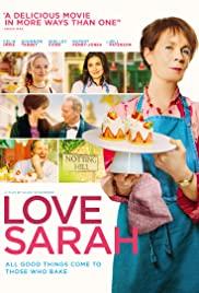 Notting Hill-i cukrászda LETÖLTÉS INGYEN - ONLINE (Love Sarah)