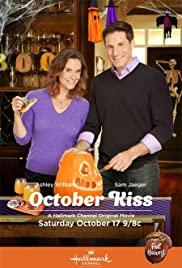 Egy forró őszi csók LETÖLTÉS INGYEN - ONLINE (October Kiss)