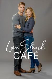 Szerelemben, kávézóban LETÖLTÉS INGYEN - ONLINE (Love Struck Cafe)