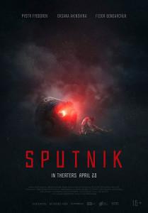 Szputnyik LETÖLTÉS INGYEN - ONLINE (Sputnik)