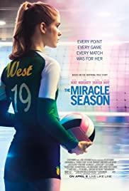 Vissza a csúcsra LETÖLTÉS INGYEN - ONLINE (The Miracle Season)