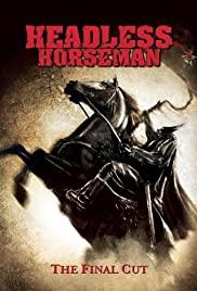 A fejnélküli lovas támadása LETÖLTÉS INGYEN - ONLINE (Headless Horseman)