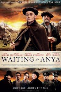 Anyára várva LETÖLTÉS INGYEN - ONLINE (Waiting for Anya)