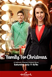 Családot karácsonyra LETÖLTÉS INGYEN - ONLINE (Family for Christmas)