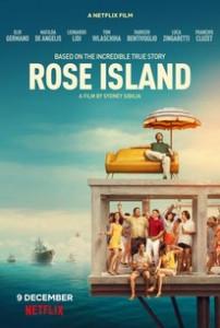 Rózsa-sziget LETÖLTÉS INGYEN - ONLINE (L'incredibile storia dell'Isola delle Rose)