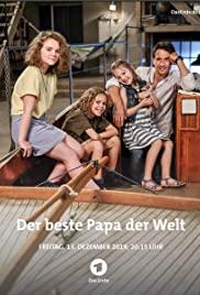 A legjobb apa a világon LETÖLTÉS INGYEN - ONLINE (Der beste Papa der Welt)