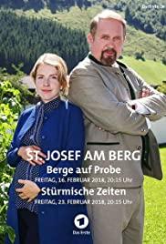 Alpesi titkok sorozat LETÖLTÉS INGYEN - ONLINE (St. Josef am Berg)