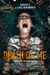 Halálom napja LETÖLTÉS INGYEN - ONLINE (Death of Me)
