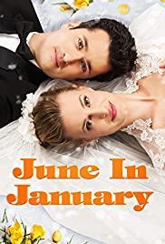 Januári esküvő LETÖLTÉS INGYEN - ONLINE (June in January)