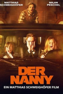 Mr. Dadus LETÖLTÉS INGYEN - ONLINE (Der Nanny)