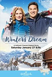 Téli boldogság LETÖLTÉS INGYEN - ONLINE (Winter's Dream)