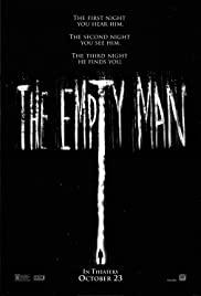 Üres ember LETÖLTÉS INGYEN - ONLINE (The Empty Man)