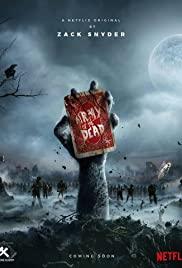 A halottak hadserege LETÖLTÉS INGYEN - ONLINE (Army of the Dead)