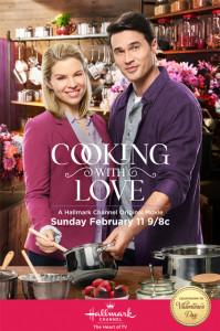 A kis gurmék LETÖLTÉS INGYEN - ONLINE (Cooking with Love)