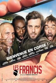 Korzikai gyökerek LETÖLTÉS INGYEN - ONLINE (Les Francis)