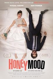 Nászútra való LETÖLTÉS INGYEN - ONLINE (Honeymood)