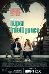 Szuperagy LETÖLTÉS INGYEN - ONLINE (Superintelligence)
