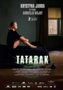 Tatarak - A kálmos illata LETÖLTÉS INGYEN - ONLINE (Tatarak)
