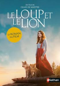 A farkas és az oroszlán LETÖLTÉS INGYEN - ONLINE (Le loup et le lion)