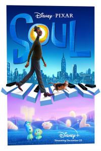 Lelki ismeretek LETÖLTÉS INGYEN - ONLINE (Soul)