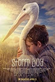 Viharfiú LETÖLTÉS INGYEN - ONLINE (Storm Boy)