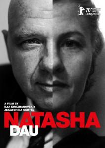 DAU. Natasa LETÖLTÉS INGYEN - ONLINE (DAU. Natasha)