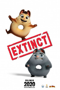 Flamik LETÖLTÉS INGYEN - ONLINE (Extinct)