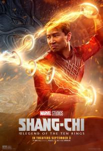 Shang-Chi és a tíz gyűrű legendája LETÖLTÉS INGYEN - ONLINE (Shang-Chi and the Legend of the Ten Rings)