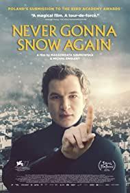 Soha többé nem fog havazni LETÖLTÉS INGYEN - ONLINE (Sniegu juz nigdy nie bedzie)